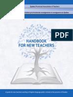 handbook for new teachers.pdf