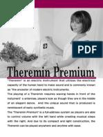 theremin gakken.pdf