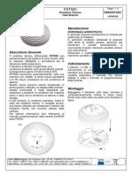 FDT500