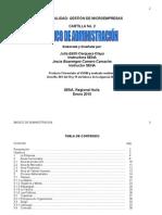 Cartilla 3- Bsico de Administracin.doc