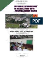 P.D.M. FINAL ARGELIA 2012-2015A.pdf