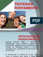 Estrategiasdeafrontamientoypersonalidadresistente 130712004549 Phpapp01 (1)