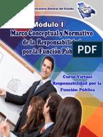 MODULO I RXFP.pdf