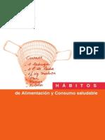 1. Experiencias didácticas sobre alimentación y consumo saludable.pdf