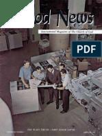 Good News 1965 (Vol XIV No 02) Feb