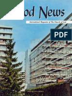 Good News 1965 (Vol XIV No 08) Aug
