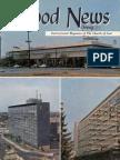Good News 1966 (Vol XV No 02-03) Feb-Mar