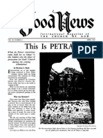 Good News 1962 (Vol XI No 04) Apr