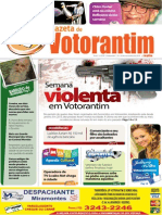 Gazeta de Votorantim 93