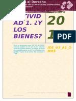 IDE_U3_A1_OMRS