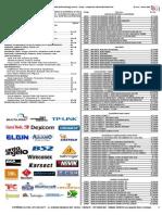 Tabela Elet. GJ - set 2014.pdf