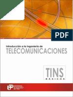 12.-Libro-Introducción a La Ingeniería de Telecomunicaciones