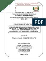 PIP IE INICIAL GRUPO 03 01 14 (1).docx