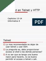 Seguridad_en_Telnet_y_HTTP.ppt