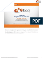 CursoJava eBook