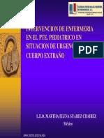 hospi Cuerpos extraños en los niños.pdf