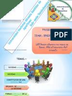 diapositivas Conta Empresarial Final