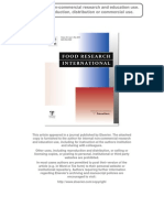Food Research International 43 972-981 2010.pdf