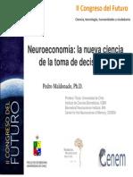 09__10_pedro_maldonado.pdf