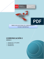 COMUNICACION-MÓDULO-VI-SEMANA1-G02.pdf