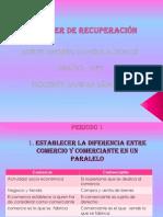 TALLER DE RECUPERACIÓN.pptx