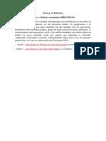 Anexos 1 - Retorica Reacionaria (Hirschman)