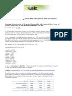 Após duas altas mensais, IPCA desacelera para 0,42% em outubro.pdf