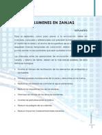 VOLUMENES EN ZANJAS-trabajo de investigacion.docx