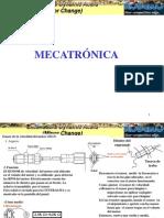 curso-mecatronica.pdf