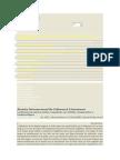 La Literatura mística árabe y española. Un estudio comparativo y traductológico.docx