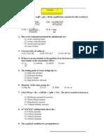 Chemistry3.pdf