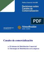 canales de comer.pdf
