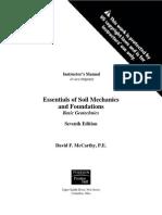 Geotech Book