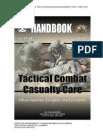 Cartilla TCCC C4 2013.pdf