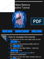 quizlet(12) | Medical Specialties | Clinical Medicine