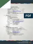 Directory Buyer