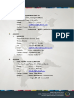 Uganda Agribusiness Directory 2015 | Tractor | Agricultural Machinery