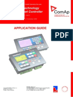 IGS-NT-2.4-Application%20Guide[1].pdf