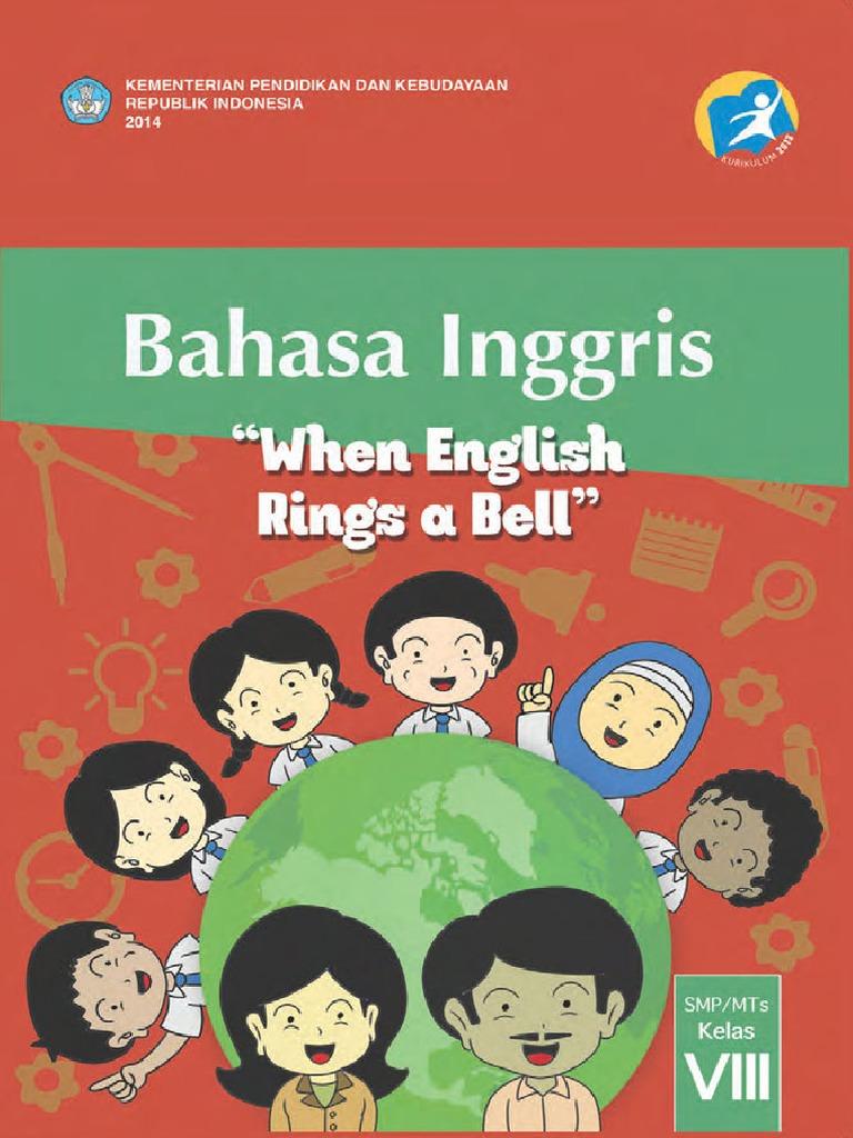 Kelas08smpbahasainggrissiswa indonesian language languages spiritdancerdesigns Choice Image