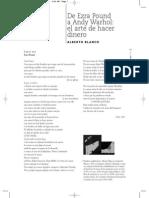 Ezra Pound - Con usura.pdf