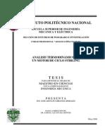Analisis termodinamico de un motor de ciclo stirling.pdf