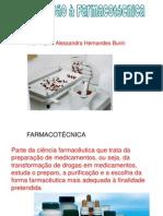 Aula1-IntroduçãoaFarmacotécnica (1)