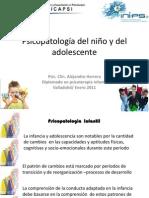 58592807-psicopatologia-infantil.pptx