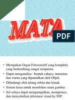 Anatomi Dan Fisiologi Mata - 4