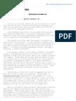 Berkshirehathaway.com-Chairmans Letter 1994