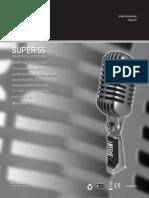 us_pro_super_55_ug