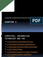01-Komputer