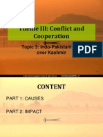 History H2 Indo-Pak-Causes