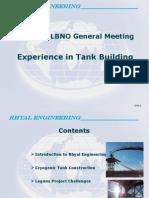 Laguna_LBNO_GM_presentation_4.3.11_r2.pdf