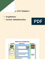 Apostila_Capacitaco_ATG.ppt